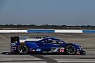 IMSA Vautier é pole em Sebring; Serra sai na frente pela GTD