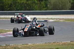 ALTRE MONOPOSTO Preview F2000 Italian Trophy: sfida infuocata al Red Bull Ring con 40 monoposto