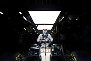 Formel 1 Fotostrecke Formel 1 Baku 2018: Foto-Highlights, Samstag