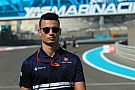 Formula 1 Wehrlein's Williams chance