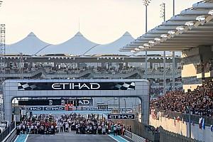 Forma-1 Motorsport.com hírek Hivatalos: új időpontban kezdődnek az F1-nagydíjak 2018-ban
