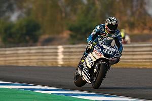 MotoGP Noticias Ducati deja a varias de sus motos satélite sin combustible