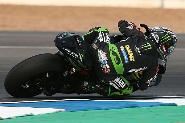 MotoGP Noticias de última hora El Ángel Nieto y Avintia, interesados en las Yamaha que Tech 3 liberará en 2019