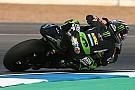 El Ángel Nieto y Avintia, interesados en las Yamaha que Tech 3 liberará en 2019