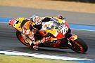 MotoGP Педроса и Зарко стали быстрейшими в финальный день тестов MotoGP