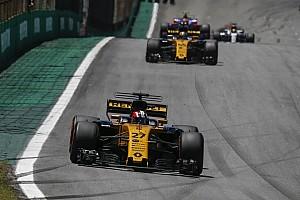 Formule 1 Actualités Prost: La 6e place est