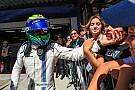"""Fórmula 1 Massa espera por despedida """"emocionante"""" em Abu Dhabi"""