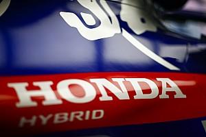 Forma-1 Jelentés a versenyről Gasly és Hartley sem érti, mi történt a Toro Rossóval egy hét alatt