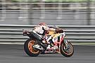 MotoGP Hol a határ Marquez számára?!