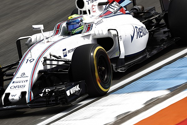 Chronique Massa - Changer les règles en cours de saison n'est pas idéal