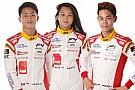 Formula 4 SEA 3 Pembalap Indonesia akan kembali berlaga di F4 SEA?