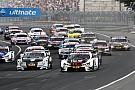 """【DTM】BMW代表、クラス1規定の""""チャンピオンズリーグ""""熱望"""