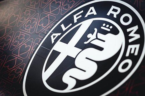 Alfa Romeo, DS et Lancia deviendront des marques électriques