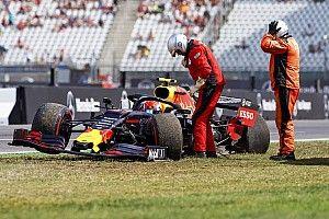 Verstappen: ezért vallott kudarcot Gasly a Red Bullnál