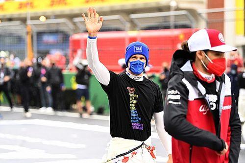 Ralf Schumacher: Én Mick helyében megrángattam volna Günther Steinert