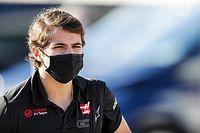 Fittipaldi to replace injured Grosjean in Sakhir GP