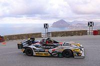 CIVM: Faggioli Campione da record alla 62a Monte Erice