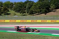 Horner ziet gelijkenissen tussen rijstijl Schumacher en Verstappen