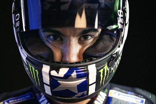Analyse: Waarom Viñales weer volop vertrouwen krijgt van Yamaha