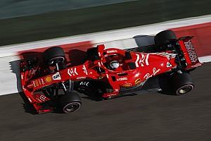 Аналіз виступів команд Ф1 — 2018: Ferrari зробила крок у друге десятиліття без титулу