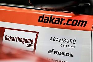 Alonso 2020-ban ott lehet a Dakaron a Toyotával