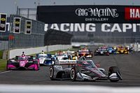 IndyCar's Harvest GP double-header preview – facts, schedule