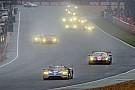 Для Ferrari та Ford не буде обмежень BoP, не зважаючи на домінацію в Ле Мані