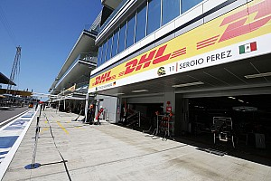 Формула 1 Топ список Гран Прі Росії: прогноз редакції Motorsport.com Україна