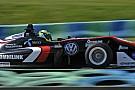 فورمولا 3 الأوروبيّة: إريكسون أوّل المنطلقين في السباق الأوّل لجولة سبيلبرغ
