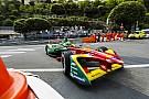 Fórmula E Di Grassi lamenta falta de pontos de ultrapassagem em Mônaco