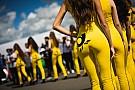 DTM Fotogallery: le bellezze del weekend DTM ed ELMS