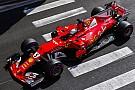 F1 Vettel no descarta a sus rivales en la pelea por la pole