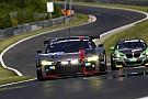Endurance 24 uur Nürburgring 2017 live online te volgen