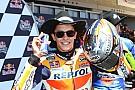 MotoGP Grâce à sa victoire, Márquez se relance au championnat