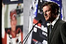 Dale Jr. to make NBC debut at Super Bowl and Winter Olympics