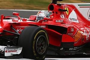 Fórmula 1 Análisis Análisis: ¿Por qué el GP de Hungría es clave para Ferrari?