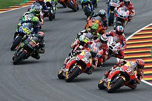 MotoGP Análisis ¿Qué nos ha dejado hasta ahora el Mundial de MotoGP?