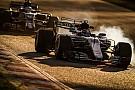 Liberty encontró desafíos y oportunidades más grandes de lo esperado en la F1