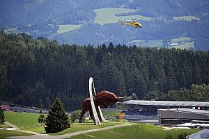 MotoGP Previo Los Horarios del GP de Austria