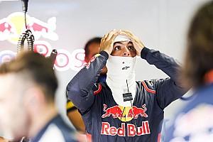 F1 Noticias de última hora Los memes del Gran Premio de Italia