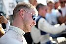 BTCC points leader Sutton to start Silverstone finale last