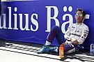 Formula E Andretti Frijns'i, Audi
