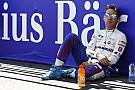 Formel E Robin Frijns: Audi-Vertrag kostete das Formel-E-Cockpit