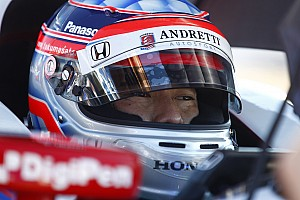 IndyCar Commentary Could Takuma Sato's career twilight be its highlight?