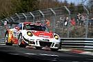 Nürburgring-Nordschleife: Porsche bei BoP