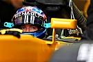 В Renault не нашли объяснений слабой форме Палмера