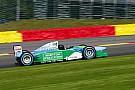 Mick Schumacher akan tampil pada demo Benetton F1 di Spa
