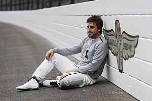 Le Mans Noticias de última hora Porsche y Toyota, sin interés en Alonso para Le Mans 2018