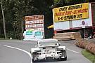 Montagne suisse Paccots : un champion clair et un deuxième pas au courant...