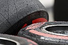 Formula 1 F1 teams fill up with supersofts for Italian GP